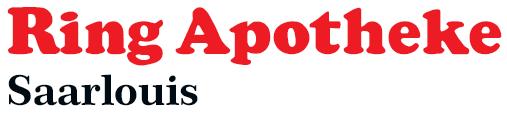 Ring Apotheke